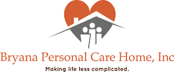 Bryana Personal Care Home, Inc.